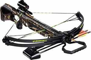 Best Barnett Wildcat C5 Crossbow