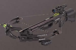 best crossbows 2018-2020