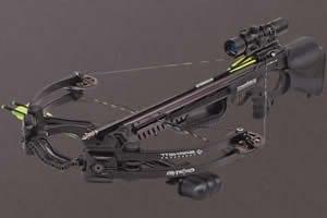 best crossbows 2018-2019
