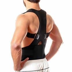 flexguard medical back brace