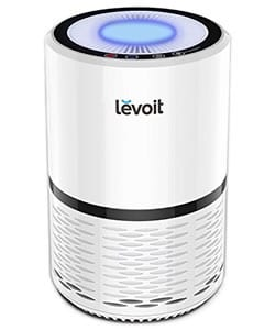 Air Purifier LEVOIT LV-H132