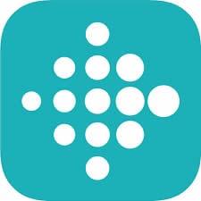 FitbitActivity-app