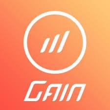 GainFitness-app