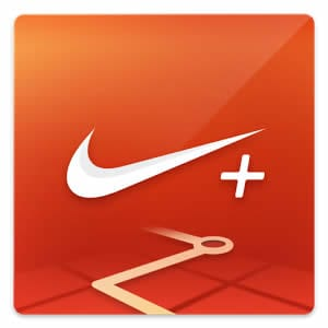 Nike-Plus-gps-app