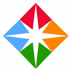 SparkPeople-app