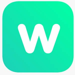 Weightbot-app