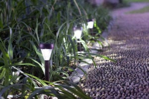 featured-outdoor-solar-lights