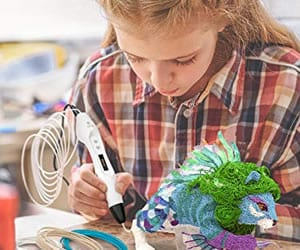 Leo Evo 3D Pen for Kids