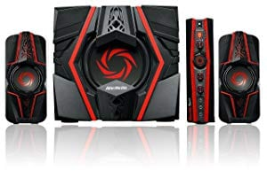 avermedia-ballista-speakers-gs315
