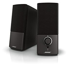 bose-companion-3-speakers