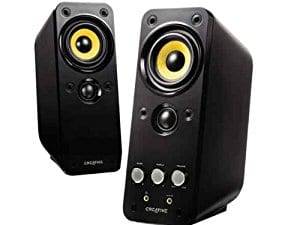 creative-gigaworks-multimedia-speakers