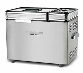 cuisinart-bread-maker