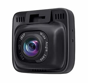 dash-cam-full-hd-night-vision-aukey