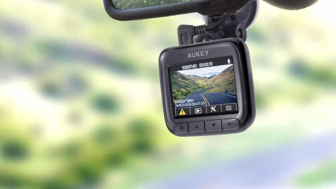 featured-dash-cam-for-car