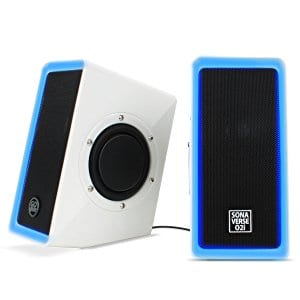 gogroove-pc-speakers
