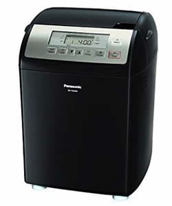 panasonic-bread-maker