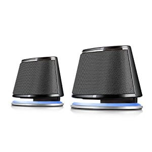 satechi-dual-sonic-speakers