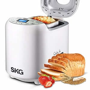 skg-auto-bread-machine