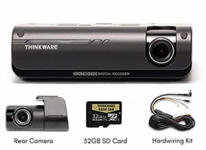 thinkware-f770-2-channel-reverse-camera