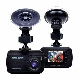 toguard-full-hd-hidden-mini-recorder