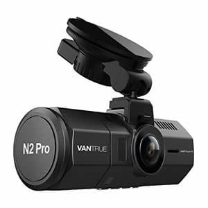 vantrue-pro-dual-uber-dash-cam