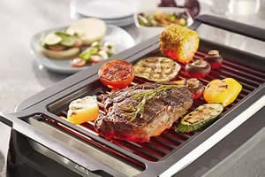best electric indoor grills 2020