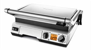 breville-grill