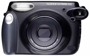 fujifilm-instax-instant-photo