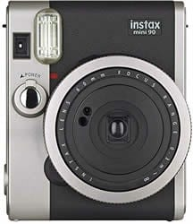 fujifilm-instax-mini-film-camera