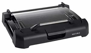 secura-electric-reversible-griddle
