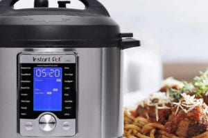 featured-instant-pots-cookbooks