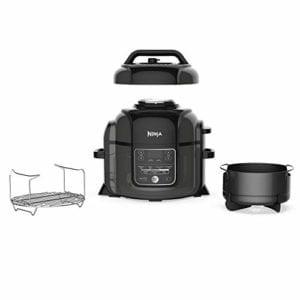 Ninja Foodi 1400-Watt Multi Pressure Cooker
