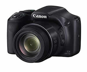 canon-power-shot-sx530-02