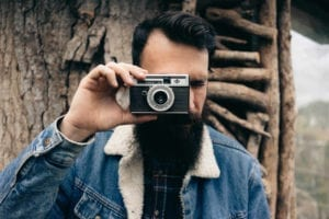 featured-point-and-shoot-cameras