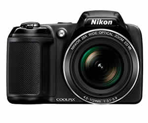 nikon-coolpix-l340-20-2mp-camera-03