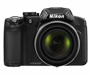 nikon-coolpix-p510-camera-09