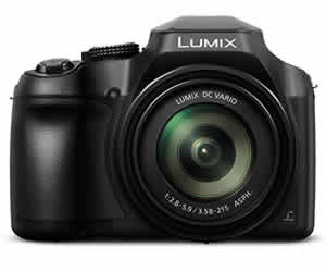 panasonic-lumix-fz80-camera-08
