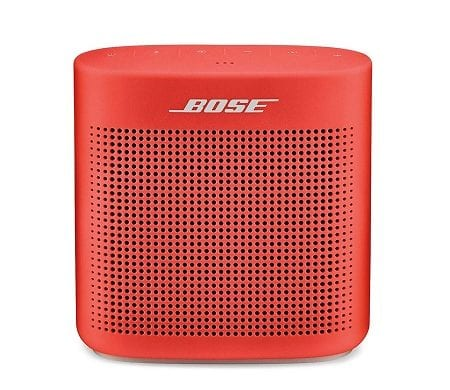 Top 10 Best Wireless Bluetooth Speakers