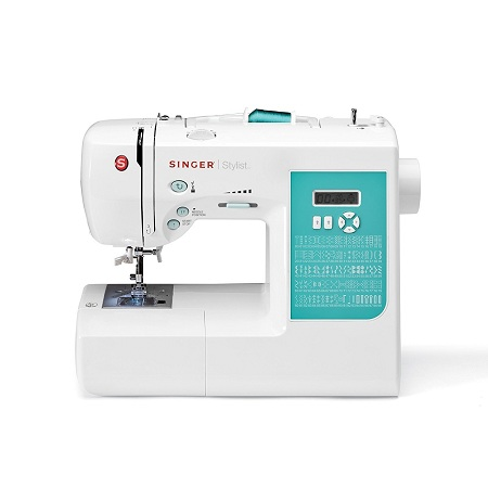 8 Best Sewing Machines