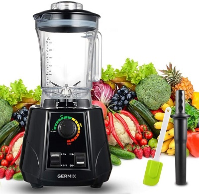COSORI Smoothie Blender Personal Juicer