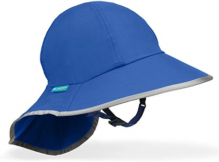 Sunday Afternoons Youth Unisex Play Hat