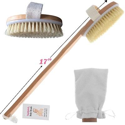 cheap bath brushes