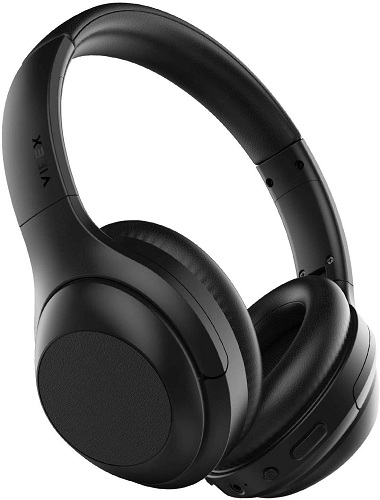 Noise-Canceling Headphones under $200